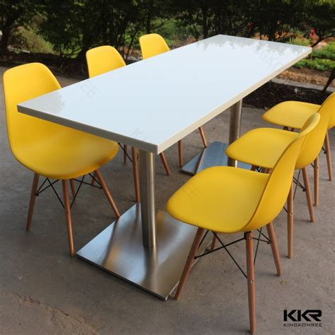 12 Seater Dining Table And Chairs 12 Seater Dining Table Furniture Tables And Chairs For Sale Buy 12 Seater Dining Table