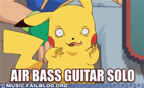 Funny Pikachu Memes - pikachu girl memes