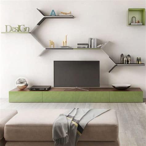 cara membuat rak dinding modern cara membuat hiasan dinding ruang tamu desainrumahid com