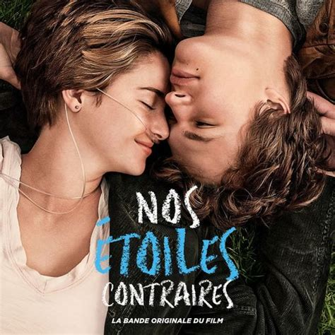 film streaming nos étoiles contraires various artists nos 233 toiles contraires music from the