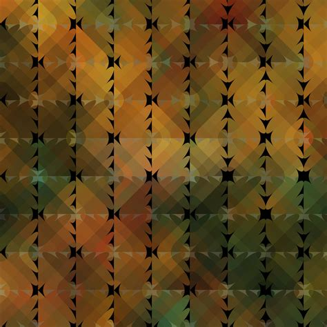 abstract pattern brushes photoshop abstract brown texture pattern background photoshop
