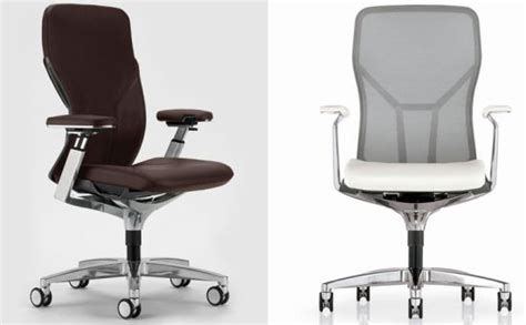 Allsteel Acuity Chair by Allsteel S Acuity Chair A Vision Of Comfort And Style