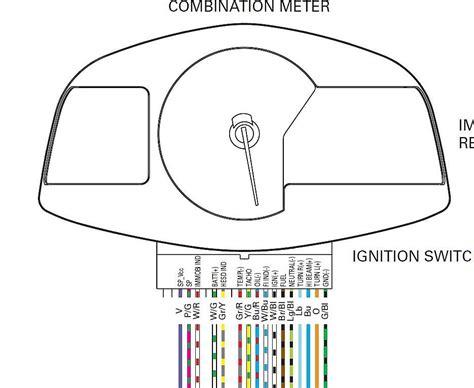2014 subaru forester wiring diagram imageresizertool