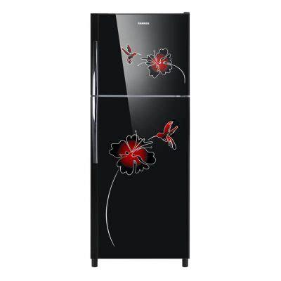 Kulkas 1 Pintu Paling Bagus 10 merk kulkas terbaik yang bagus berkualitas dan paling