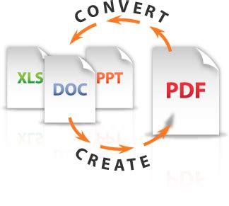 converter pdfconvertercom