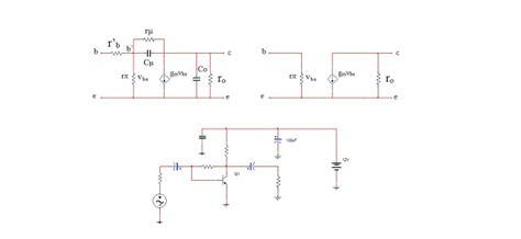 prinsip kerja transistor sebagai saklar elektronik analisa transistor sebagai saklar 28 images prinsip kerja transistor sebagai saklar