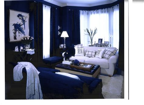 navy blue bedroom navy blue timeless traditional trending places in