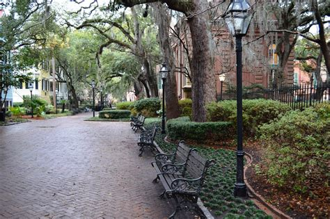 Mba Programs Charleston Sc by College Of Charleston Admission Sat Scores Admit Rate