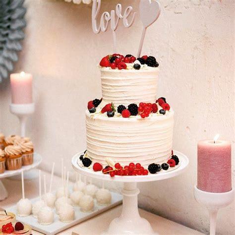 mehrstöckige torte ohne gestell die besten 17 ideen zu 2 st 246 ckige torte auf