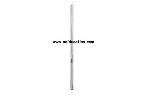 Touchscreen Ts Samsung P3200 P 3200 Hitam Putih samsung galaxy tab 3 7 0 p3200 akan segera hadir di pasaran cari tau