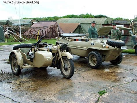 ww2 vehicles clash of steel image gallery german ww2 vehicles