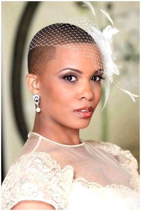 zimbabwe hairstyles zimbabwean hair styles short hairstyle 2013