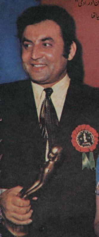 biography of muhammad ali pakistani actor pakistani all actors photos mohammad ali