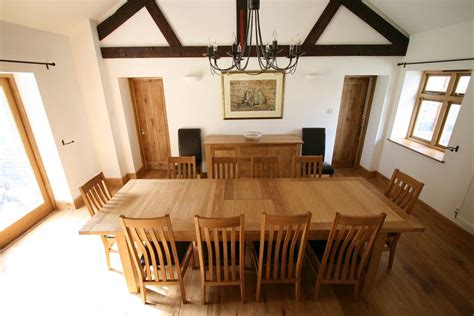 large dining room sets dining room large dining room sets with dining room table with circle