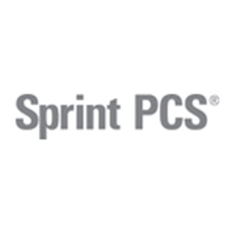 Sprint Corporate Office Phone Number by Sprint Pcs Corporate Office Headquarters Columbus Oh
