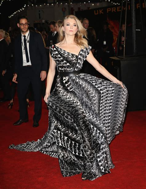 natalie dormer dress natalie dormer print dress natalie dormer clothes looks