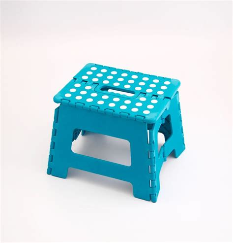 Plastic 3 Step Stool by The 25 Best Ideas About Plastic Step Stool On