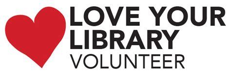 Library Volunteer by The Benefits Of Volunteering