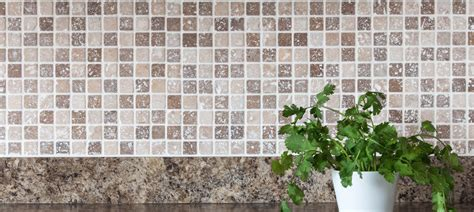kitchen tile tips for choosing the perfect kitchen tiles bistrolilly