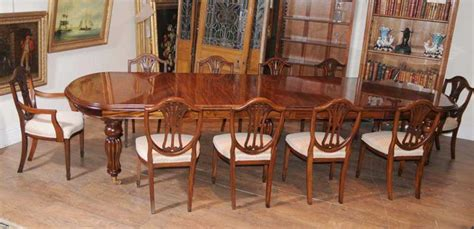 dining room table extender mahogany dining table chairs extender sheraton chair set