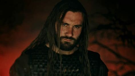 Rollo Lothbrok Wikipedia Clive Standen Vikings Wiki | 1000 images about vikings i want one on pinterest