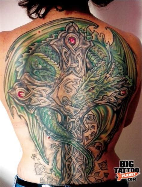 anne stokes tattoo designs 54 best images about celtic on celtic knots