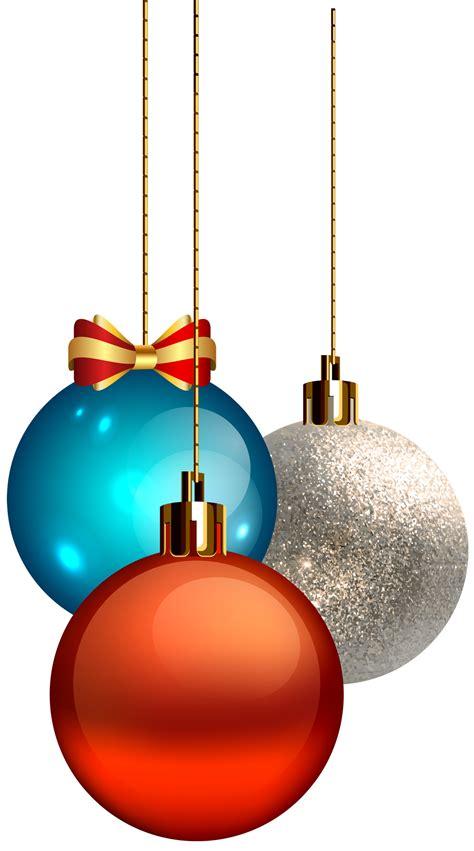 christmas png christmas ribbon png images free download