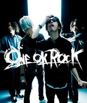 imagenes de toru one ok rock one ok rock fans club chile