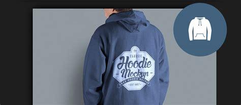 design hoodie free 50 best free hoodie mockup psd templates 2017