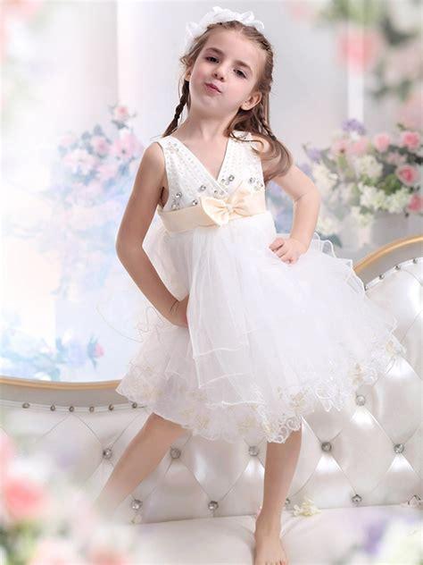 Femmy Dress lovely dresses for flower toddler