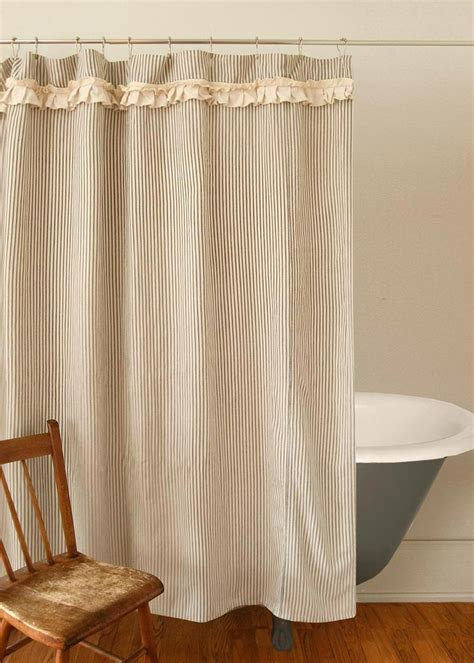 heritage lace shower curtains downton village shower curtain heritage lace