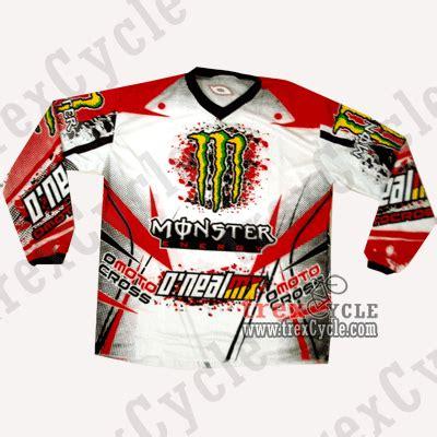 Baju Jersey Motocross Jersey Sepeda Jersey Motocross 06 Toko Baju Jersey Sepeda Jual Jersey Downhill Fox Dan