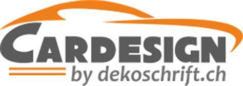 Autoaufkleber Selber Gestalten Leipzig by Aufkleber F 252 R Auto Autoaufkleber Wandaufkleber