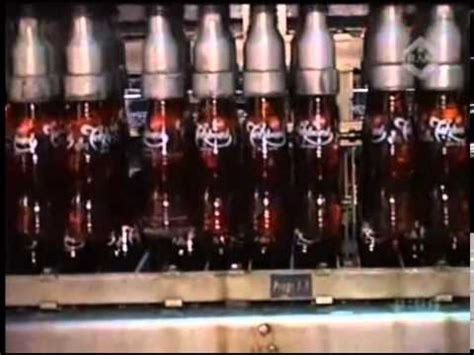 Teh Botol Sosro 500ml sosro videolike