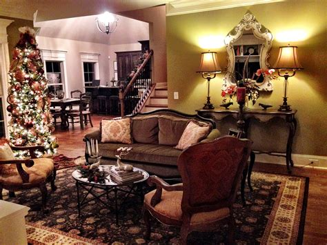 great rooms decor home tour decor ideas nashville tn