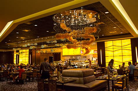 Food Review Wicked Spoon Buffet Be Free Lifestyle The Cosmopolitan Buffet