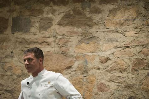 food network chef michael chiarello arrested faces dui charge sfgate