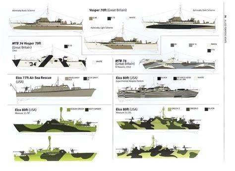 pt boat battleship game world of warships torpedo boats blueprints 171 new