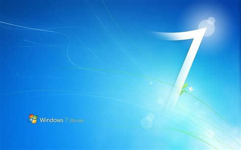 download themes for windows 7 ultimate from vikitech windows 7 ultimate wallpapers hd wallpaper cave