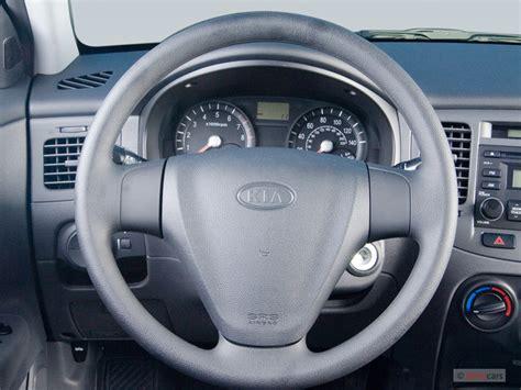 Kia Steering Problems 2014 Traverse Steering Gear Problems Autos Post