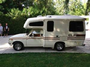 Toyota Motorhomes For Sale Toyota Rv For Sale By Owner Autos Post