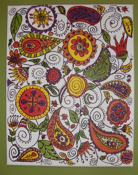 doodle doodle doo 33 best mandalas images on mandalas mandala