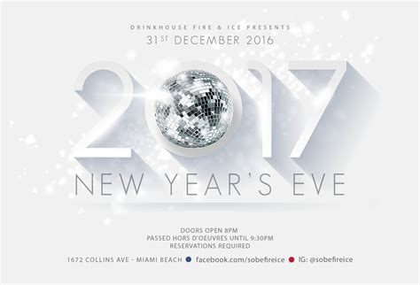new year advertisement 2014 nye 2017 at drinkhouse open bar bar 12