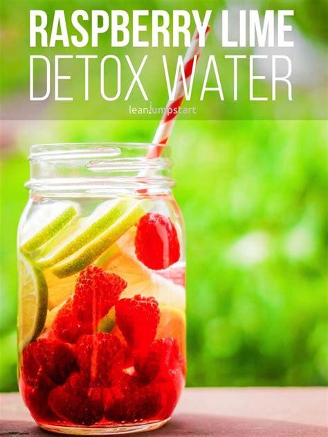 Detox Diet Social Influences by 469 Besten Clean For Weightloss Bilder Auf