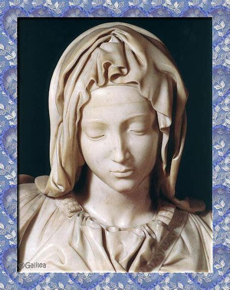 imagenes religiosas galilea im 225 genes religiosas de galilea virgen piedad