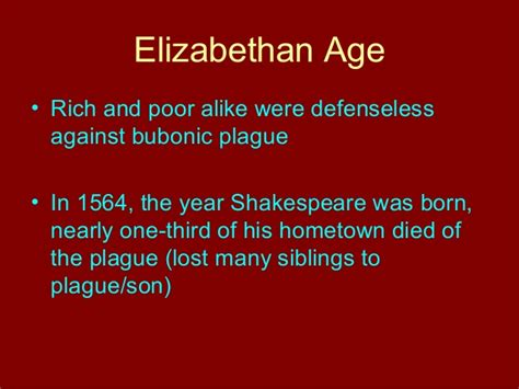 a play by william shakespeare ppt video online download william shakespeare powerpoint