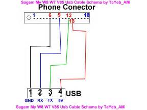 iphone 4 battery wiring diagram iphone get free image about wiring diagram