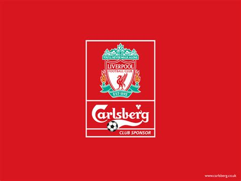 lfc wallpapers