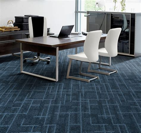 rug in office office carpets tiles buy home carpets office carpet mosque carpet sisal carpet carpets tiles