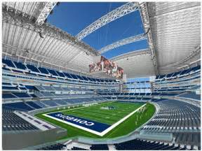 Dallas cowboys stadium pictures images amp photos